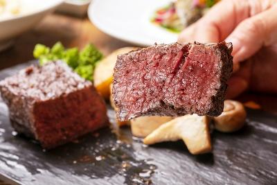 いい肉の日で美味しいお肉を